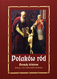 Polakow-rod.jpg