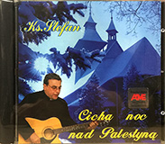 ksStefan-cichanoc-cd.jpg