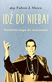 idz-do-nieba.png